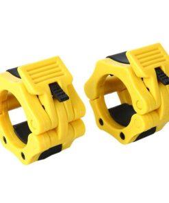 2-uds-2-collarines-de-barra-de-levantamiento-de-pesas-Clips-de-bloqueo-de-bocina-barra.jpg_640x640.jpg